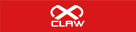 X CLAW