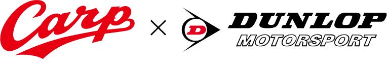 ドルマン・カープモデル